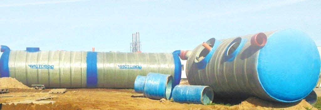 Чистовод -- это собственное белорусское производство и установка очистных сооружений, это методы очистки сточных вод, ливневка и дренаж, канализационная насосная станция (КНС) и станция биологической очистки, это бензомаслоотделитель, жироуловитель, пескоотделитель, локальные очистные сооружения и биологическая очистка сточных вод, ящики для песка и соли, заглубленные контейнеры для раздельного сбора ТБО,
