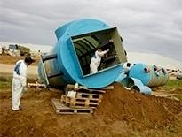 КСН монтаж производит Чистовод (Минск, Беларусь)