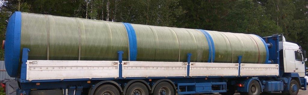 Промышленные установки очистки сточных вод нашего завода Чистовод, Беларусь, Минск