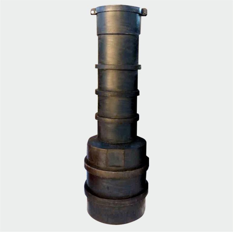 КНС насос канализационный - Насосная станция для частного дома «Чистовод»