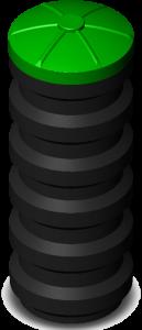 Кессон для скважины «Чистовод»
